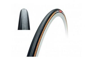 Трубка Tufo S33 Pro 28×24 mm Tubular Tyre