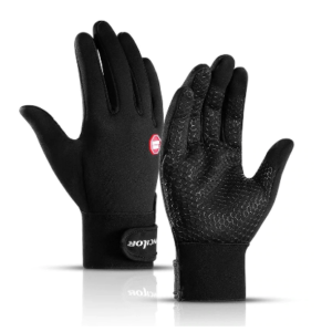 Kyncilor Warm Gloves size M/L/XL