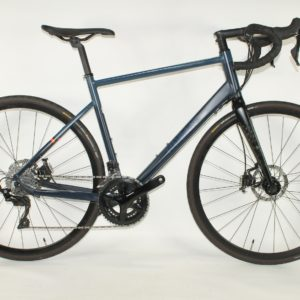 Btwin Triban RC 520