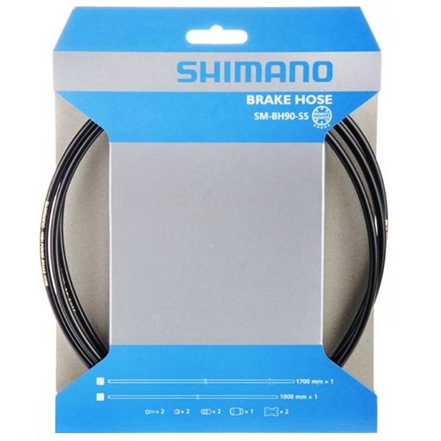 gidroliniya-shimano-sm-bh90-ss