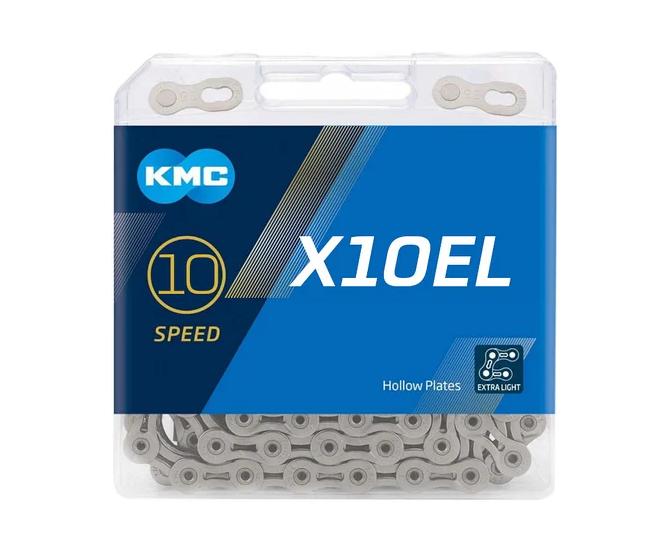 x10el