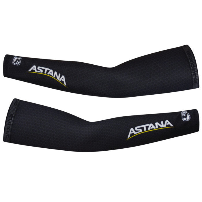 Рукава Giordana Astana Pro Team 2020