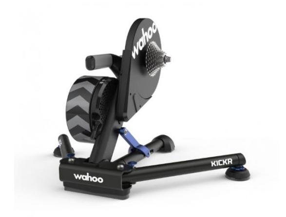 Wahoo KICKR WFBKTR120 2020