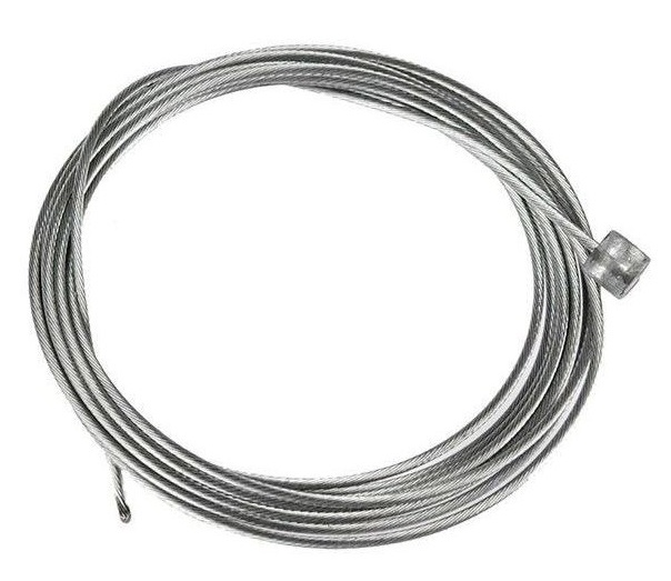 XLC МТВ Brake Cable