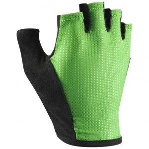 Перчатки Scott Aspect SP.G SF Size S/M
