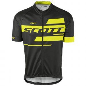 Веломайка Scott RC Team 10 size S/М/L/XL