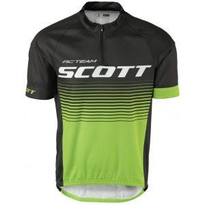 Веломайка Scott RC Team 20 size S/М/L/XL