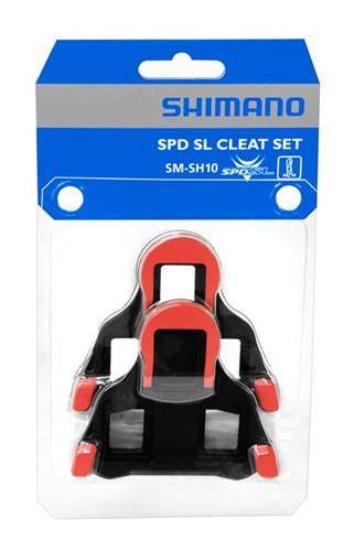 Shimano SM-SH10