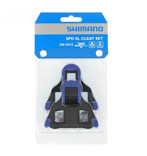Shimano SM-SH12