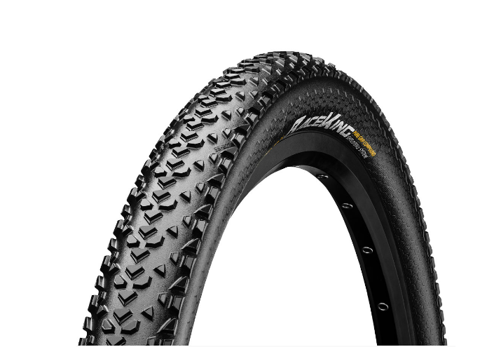 Continental Race King 29×2.2
