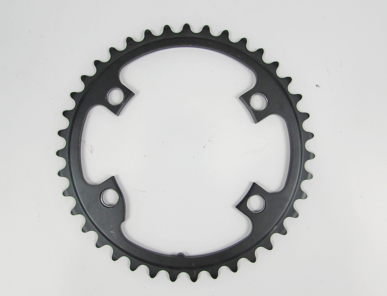 Shimano 39T for cranks Dura-Ace FC-9100