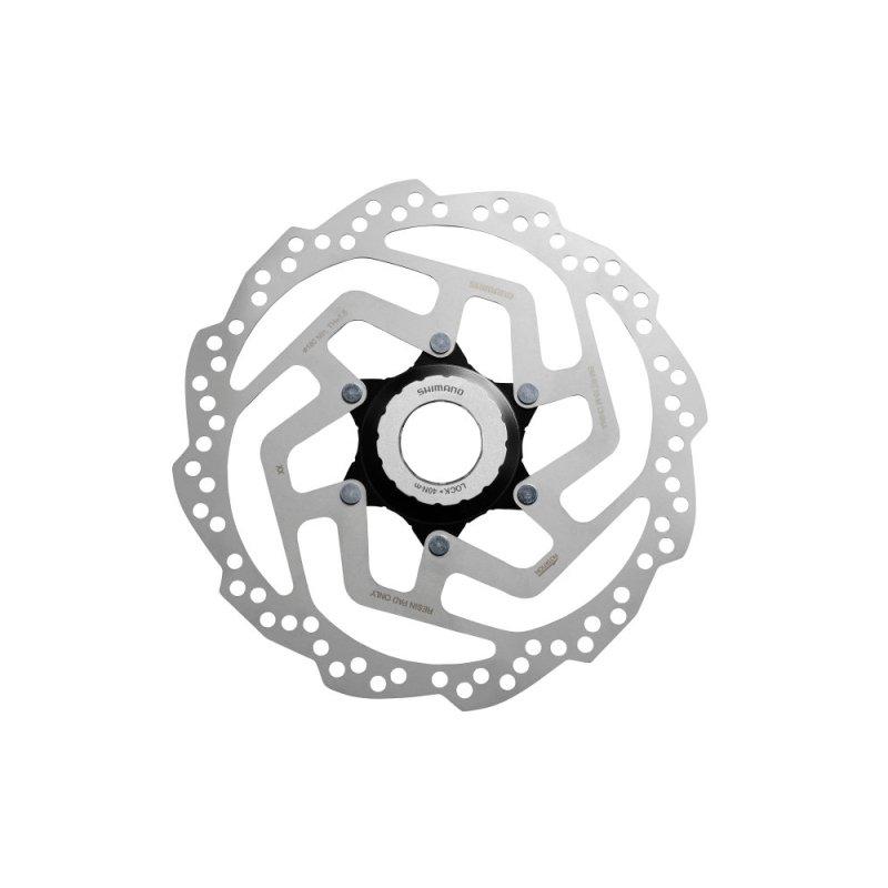 sm-rt10-m-centerlock-180mm