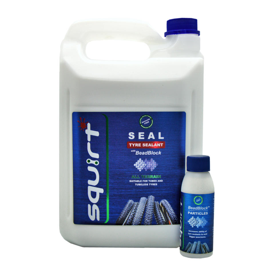 squirt-tyresealant-beadblock-5000-ml-sq-33