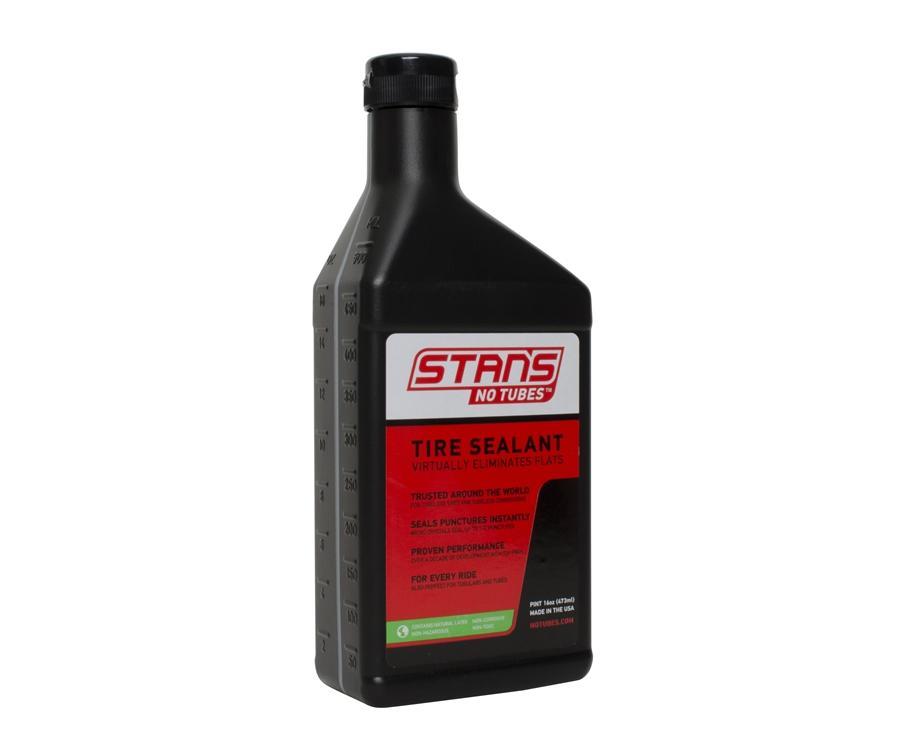 stans-notubes-tire-sealant-pint-473-ml-st0068
