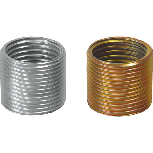 Cyclus Tools Spare Pedal Bushes