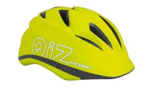 Детский шлем HQBC QIZ size S (46-52cm)