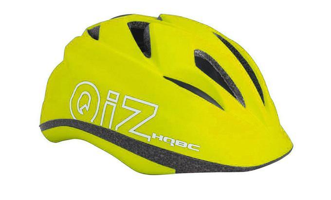 HQBC QIZ 1