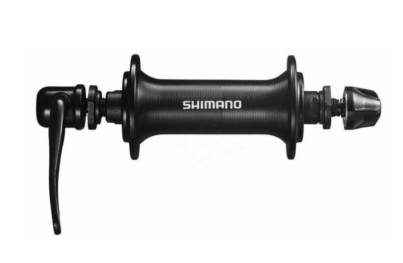 Shimano Tourney TX HB-TX800