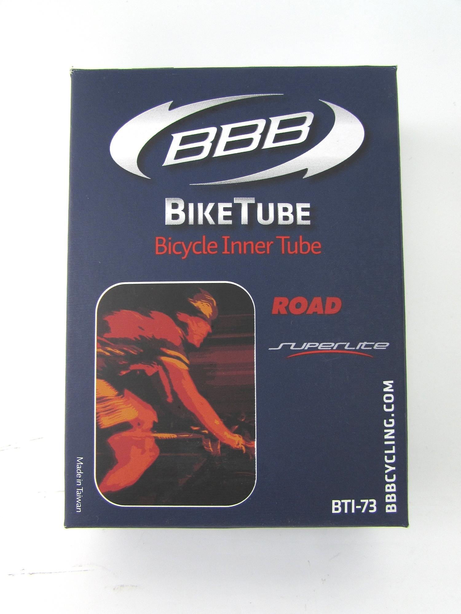 bbb bti-73