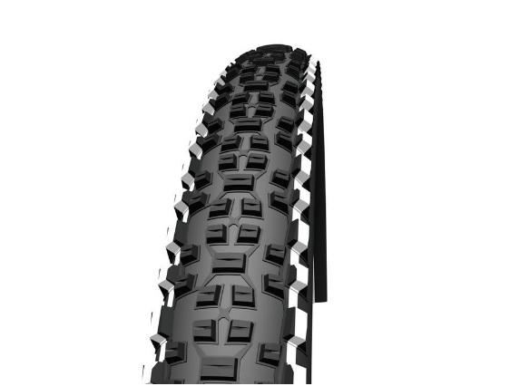 Schwalbe tyre Racing Ralph HS 425