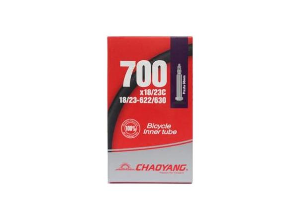Chaoyang 700C×18-23C