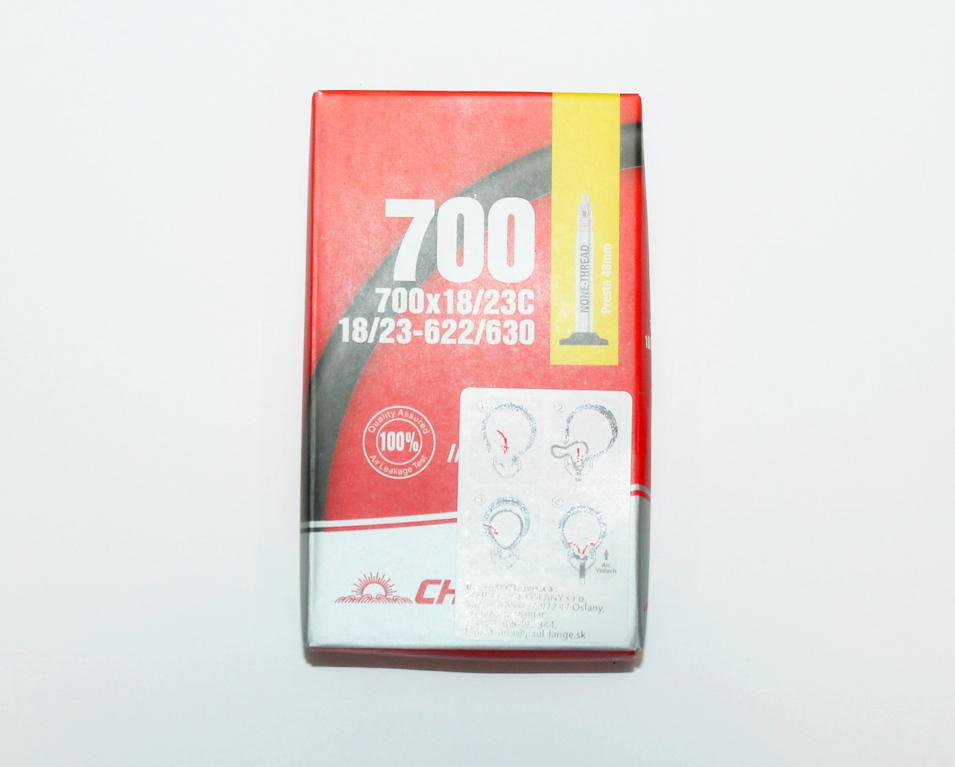 Chaoyang 700C