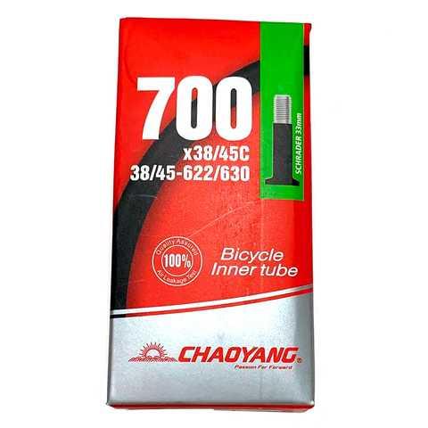 Chaoyang 700×38-45