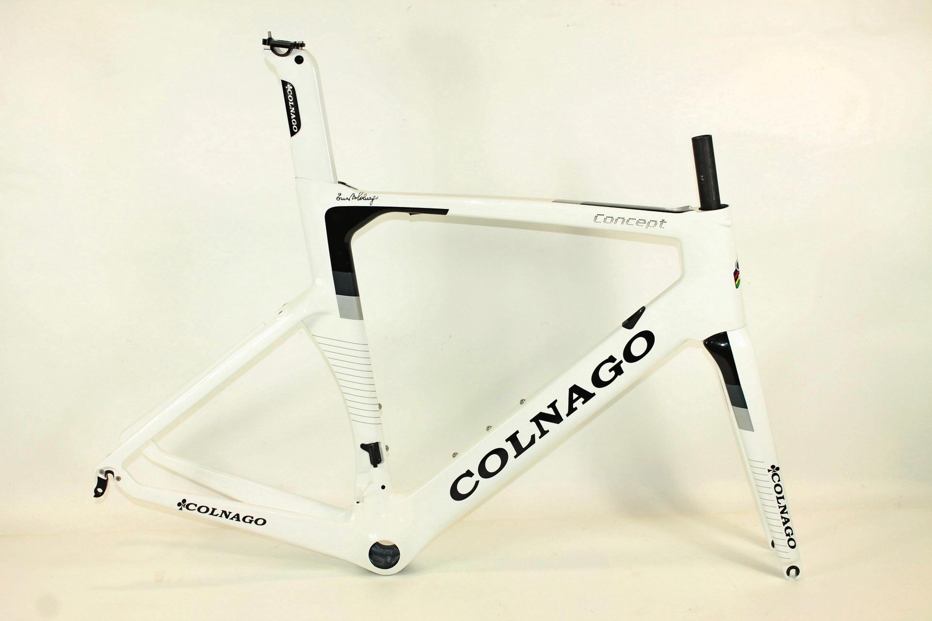 Colnago Concept