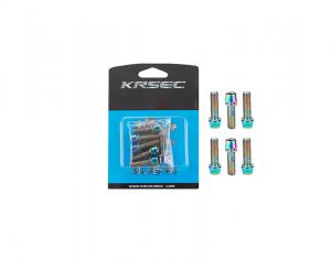 Комплект болтов на вынос KRSEC