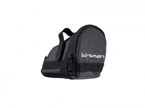 Подседельная сумка Birzman Saddle Bag Zyklop Gike