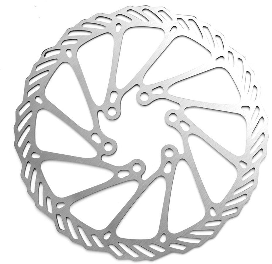 Clarks_Clout_1_Hydraulic_Disc_Brake_Set___160mm_Rotors[1920×1920]