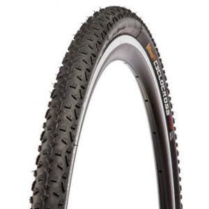Покрышка Continental Cyclocross Race 35-622 / 700x35C