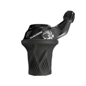 Грипшифт SRAM GX EAGLE Grip Shift 12sp