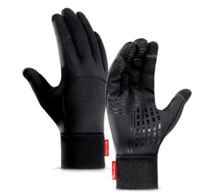 Kyncilor Winter Gloves size M/L/XL