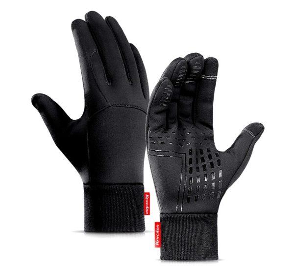 Kyncilor Winter Gloves size M/L/XL