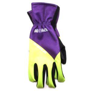 Bioracer Winter Gloves size XL