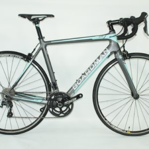 Boardman C7 Team Carbon 56