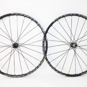 Вилсет Mavic Crossmax Elite Disc 29, Sram XD, 100×142