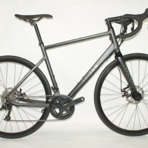 Btwin Triban RC 500 Disc