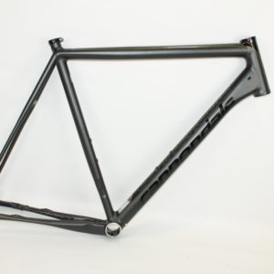Cannondale CAAD 10 Alloy Disc Road Frame. ETT 58cm