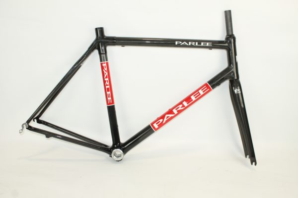 Parlee Carbon Frameset. ETT 58cm