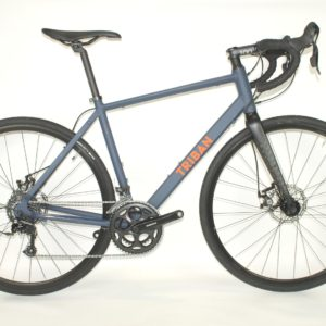 Btwin Triban RC 120