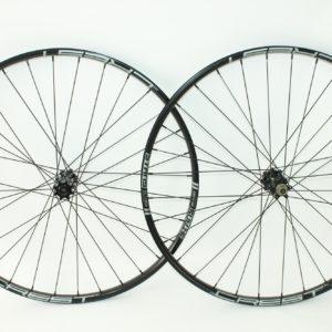 Вилсет Stans NoTubes ZTR Crest MK3 29 Wheelset,  BOOST 110×148