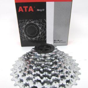 Кассета ATA 11-32T 8sp