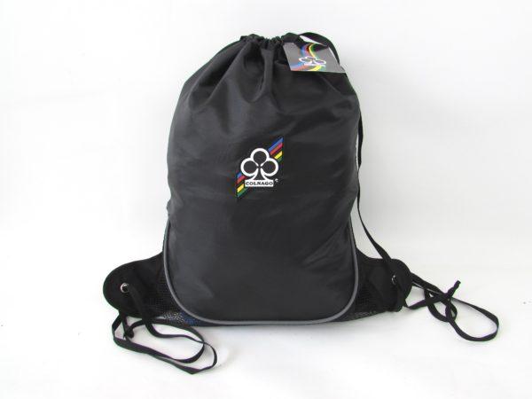 Рюкзак Харбел for Colnago PM-3 black