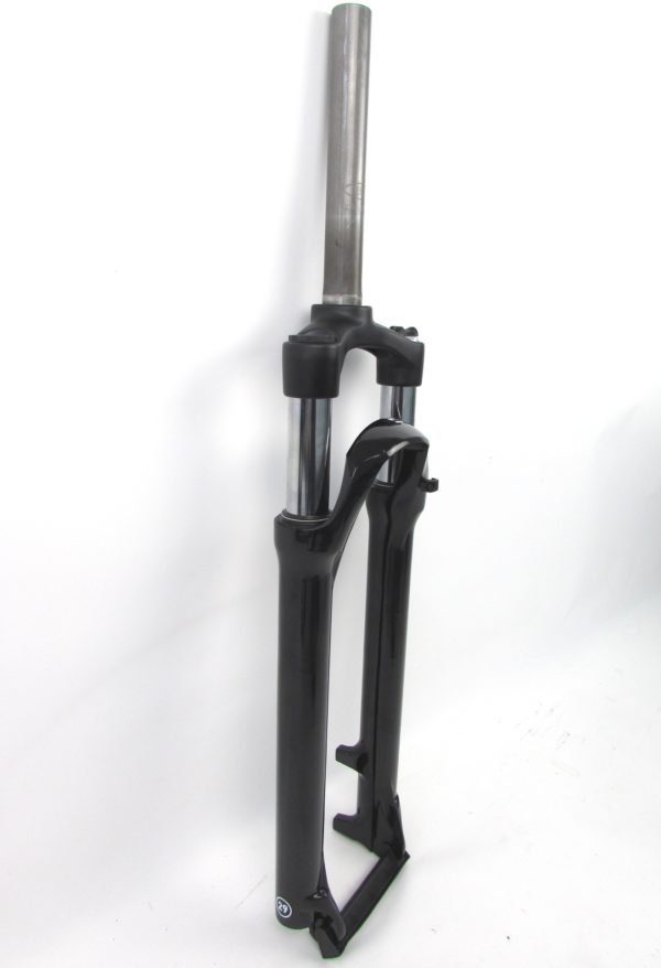 Вилка Uding D3 32 29″ 80mm