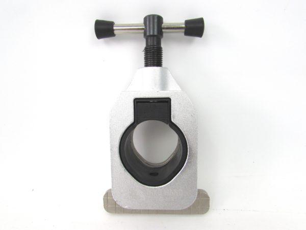 Инструмент Venzo BikeHand для обрезки вилок и рулей