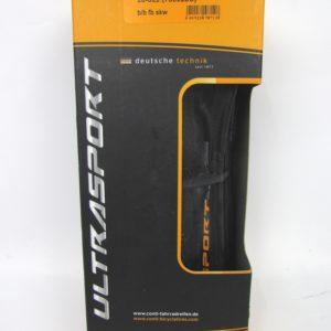 Покрышка Continental UltraSport 2 28-622 / 700×28C