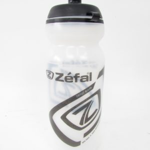 Фляга Zefal 500ml clear