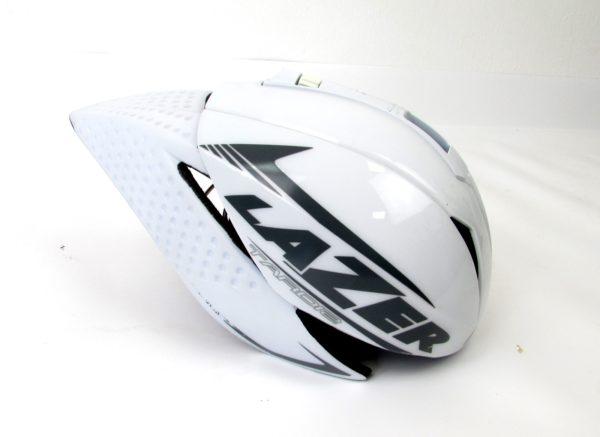Разделочный шлем Lazer TARDIZ ITT